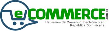 eCommerce en República Dominicana