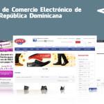Sobre el Directorio de comercio electrónico de la República Dominicana