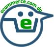Comercio Electrónico en República Dominicana