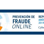 Reporte de fraude online para América Latina – 2014