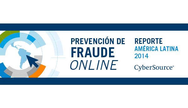 Fraude Online América Latina