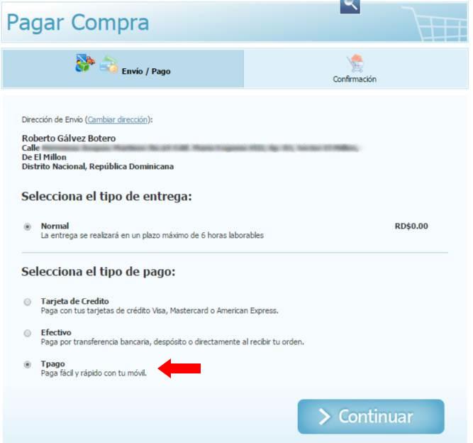 tpago2