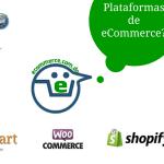 15 Características imprescindibles de tu plataforma de comercio electrónico
