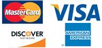 Marcas de tarjeta de crédito
