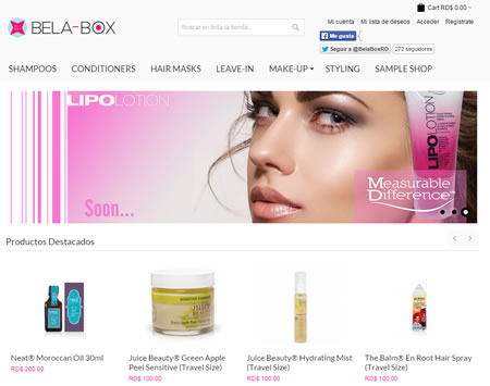 bela-box