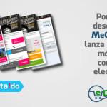MeGusta.do lanza aplicación móvil de comercio electrónico