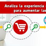 La experiencia de compra para aumentar las ventas (2/2)