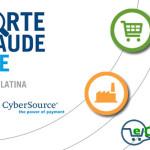 Reporte de Fraude Online América Latina – 2015