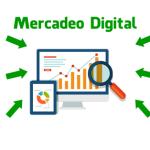 Mercadeo Digital:  cómo generar tráfico y tener clientes leales