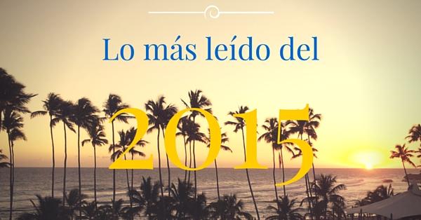 lo_mas_leido_del_2015